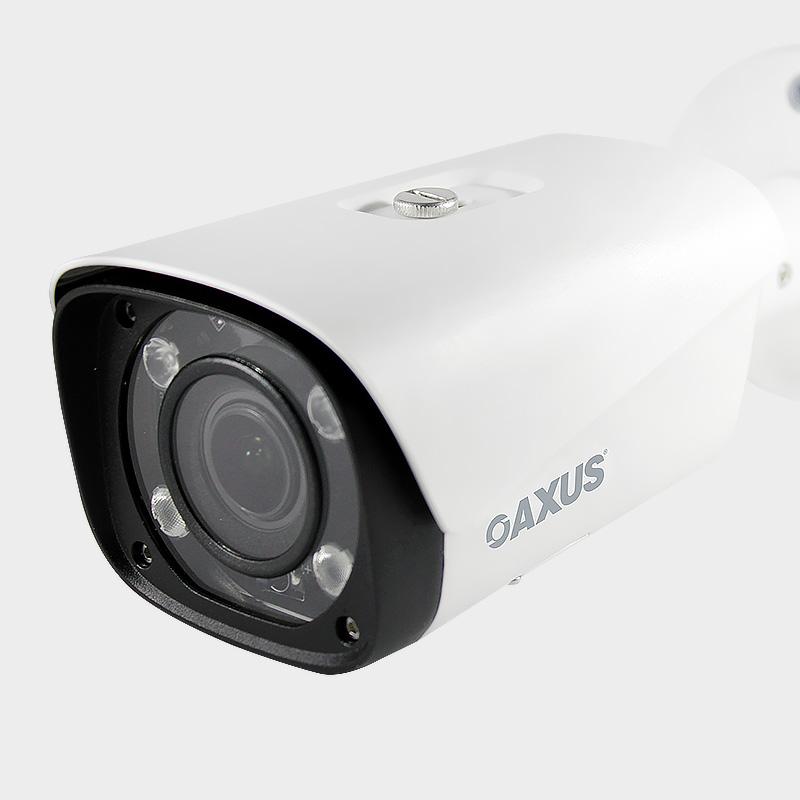 axus camera grande